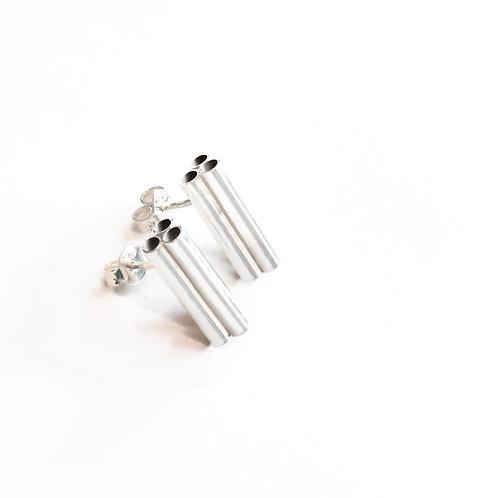 Believe Mood || Earrings BLM03.7