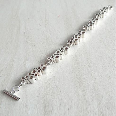 Pulseira | Bracelet