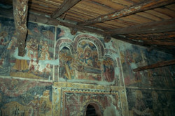 special art Albania tourism