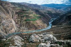 outside Albania tourism