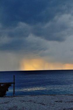 Himara Storm