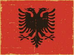 Albania Albania tourism