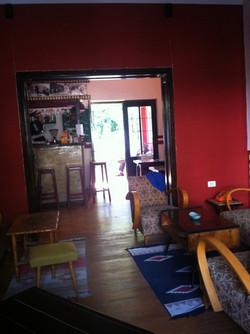 Hostel Tirana picture