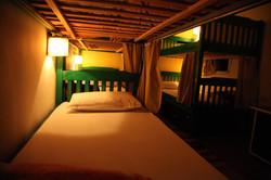 Trip'n'Hostel