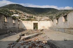 Vuno, South Albania