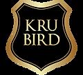 KRUBIRD_LOGO แบบย่อ.png