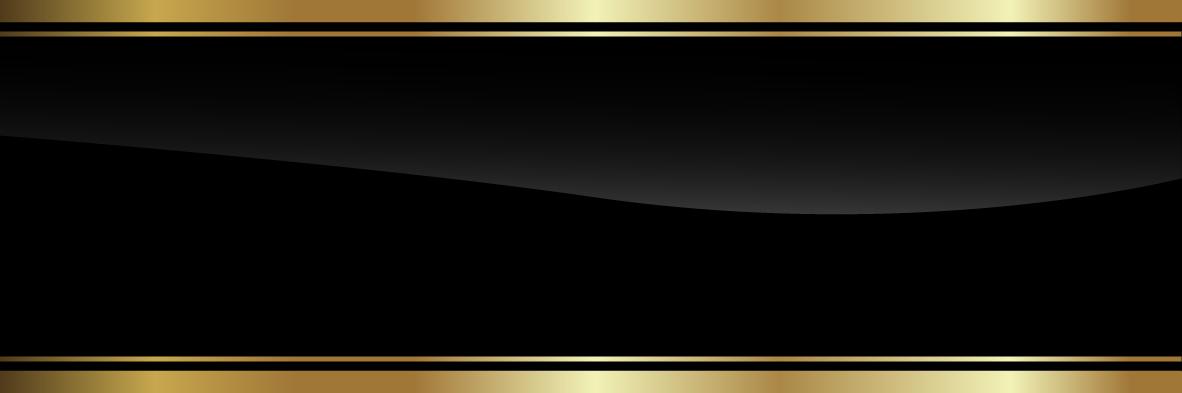 Black Strip.png