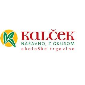 Kalček, Ljubljana Center