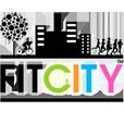 Fit City, Ljubljana