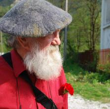 Bazovica, skoraj slovenska (7)