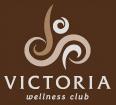 Victoria Wellness Club, Ljubljana