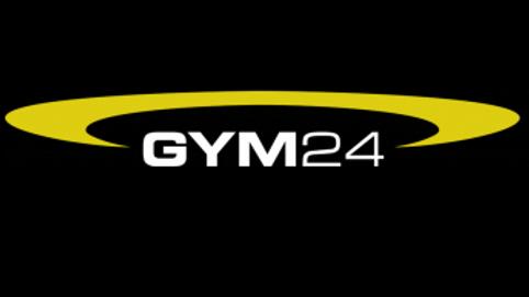 Gym24, Ljubljana