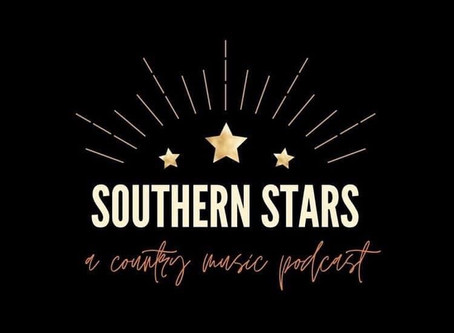 Southern Stars Interview