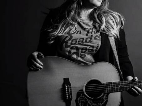 Ashley Taylor Interview w/ POP Blitz Magazine