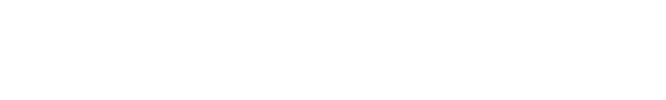 AshTaylor - Logo W PNG.png