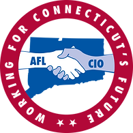 connecticut_afl-cio_logo_5.png