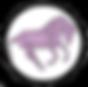 Logo - black - no background_edited.png