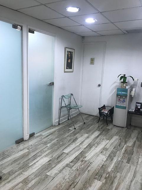 sala espera 2.jpg