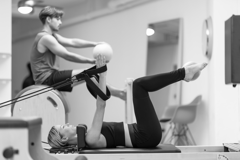 Duo-Training