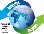 IMPORTS & EXPORTS.png