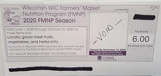 WIC FMNP  copy.jpg