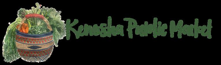 Kenosha Public Market-tm.png