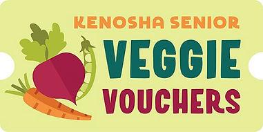 Veg Voucher logo1.jpg