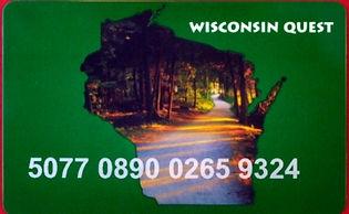 Wisconsin_EBT_Card.jpg