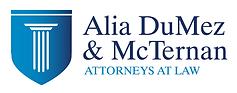 McTernan Law.png