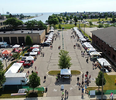Drone View of Market.jpg