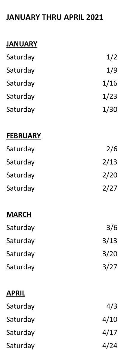 Indoor Schedule copy.jpg