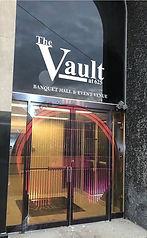 The Vault1.jpg
