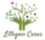 Lithgow Cares Logo.jpg