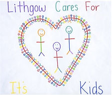 Lithgow Cares For It's Kids.jpg