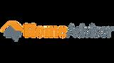 homeadvisor-logo-vector2.png