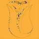 Indrakshi Academy Logo