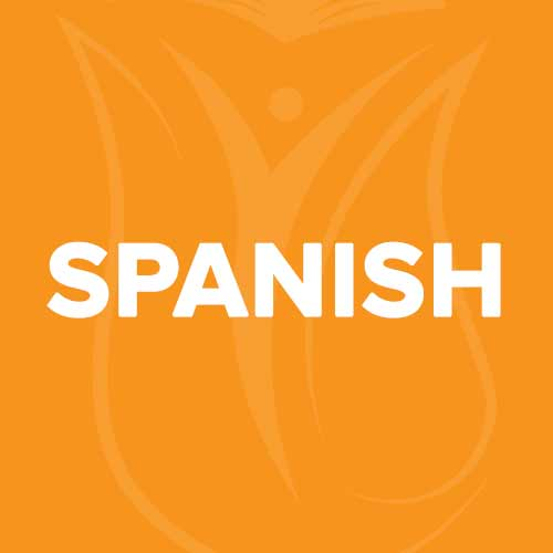 Indrakshi-spanish