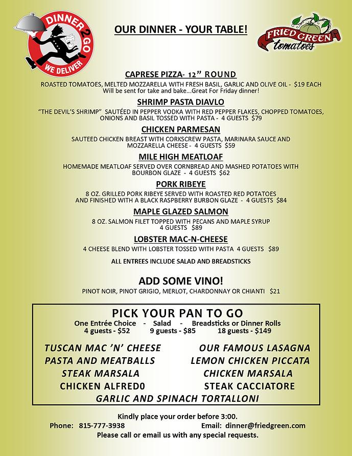 DINNER TO GO NOV GTA.png