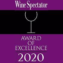 2020 wINE sPECTATOR.jpg