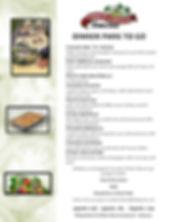dinner TOGO for web 2020 limited hours.j