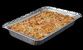 pc_spaghetti_tray-u116216.png
