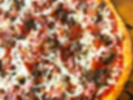meat-pizza-closeup.jpg