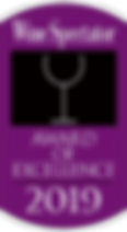 wine-spectator-award-of-excellence-2019.