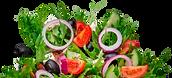 salad-greens.png