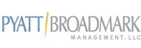 pyatt_broadmark_logo.png
