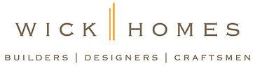 WickHomes_Logo.jpg