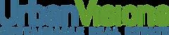 UV_logo_rgb.png
