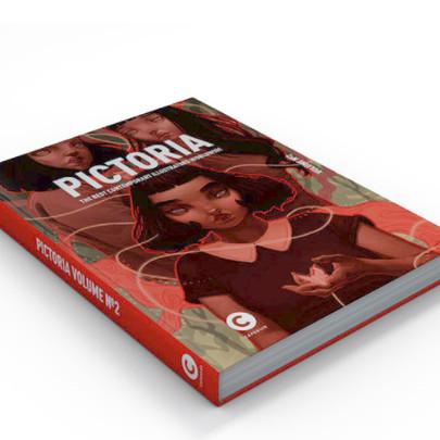 Capsules Book