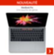 Macbook Pro touch bar marrakech prix pas cher occasion casablanca apple maroc apple marrakech boutique apple marrakech vente achat mac mac maroc