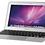 """Thumbnail: Macbook Air 11"""" Core i5 4 Go 128 Go dernière génération - Quasi Neuf"""